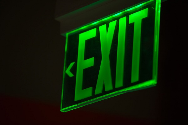 exit-sign2